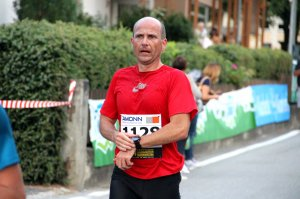 2015-finish-1017