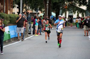 2015-finish-1019