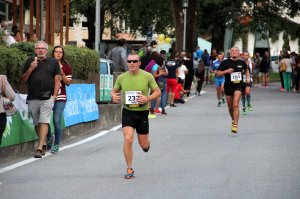 2015-finish-1020