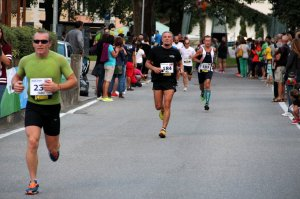 2015-finish-1021