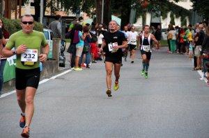 2015-finish-1022