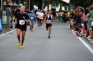 2015-finish-1023