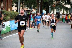 2015-finish-1024