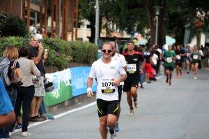 2015-finish-1027