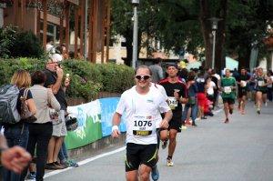 2015-finish-1028