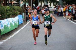 2015-finish-103
