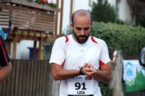2015-finish-1032