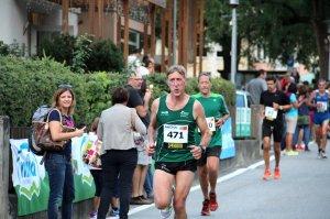 2015-finish-1033