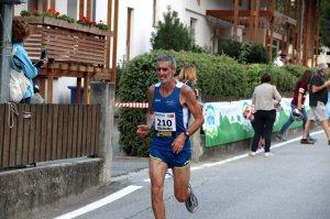 2015-finish-1043