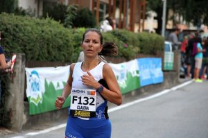 2015-finish-1047