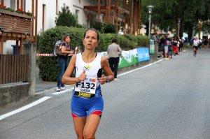 2015-finish-1049