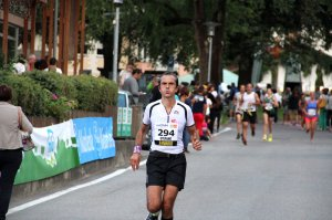 2015-finish-1050