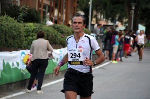 2015-finish-1051