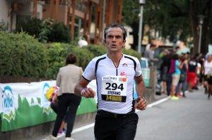 2015-finish-1052
