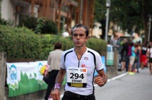 2015-finish-1053