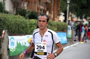 2015-finish-1054