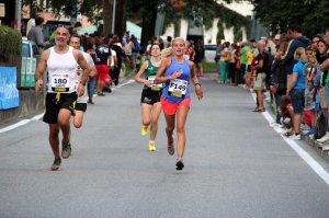 2015-finish-1055
