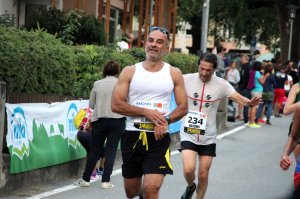 2015-finish-1060