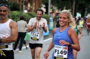 2015-finish-1062