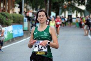 2015-finish-1064