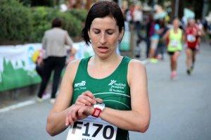 2015-finish-1065