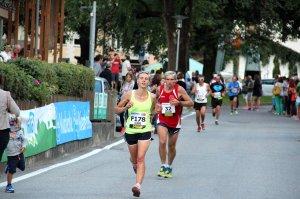 2015-finish-1066