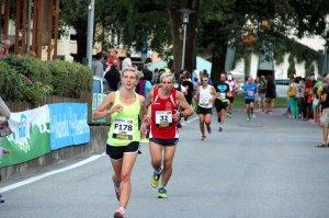 2015-finish-1067