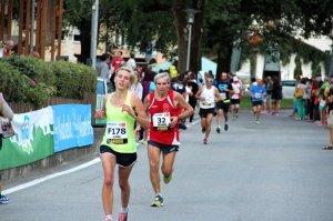 2015-finish-1068