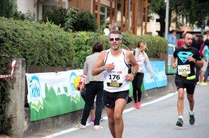 2015-finish-1070