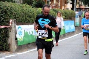 2015-finish-1072