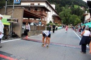 2015-finish-1077