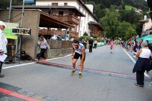 2015-finish-1078
