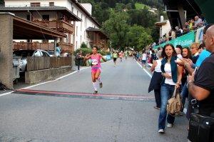 2015-finish-1082