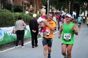 2015-finish-1085