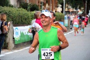 2015-finish-1089