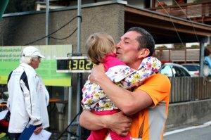 2015-finish-1092