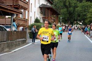 2015-finish-1094