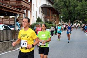 2015-finish-1096