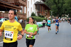 2015-finish-1097