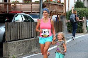 2015-finish-1098