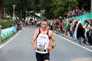 2015-finish-110