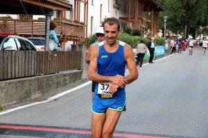 2015-finish-1100