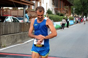 2015-finish-1101