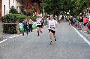 2015-finish-1103