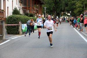 2015-finish-1104