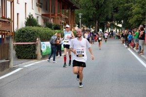 2015-finish-1105