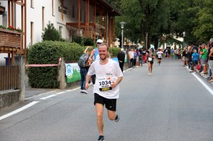 2015-finish-1106
