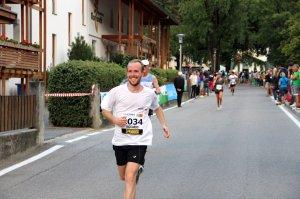 2015-finish-1107