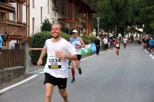 2015-finish-1108