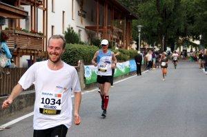 2015-finish-1109